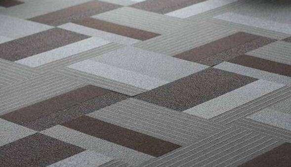 办公地毯在使用时通常会有哪些错误做法