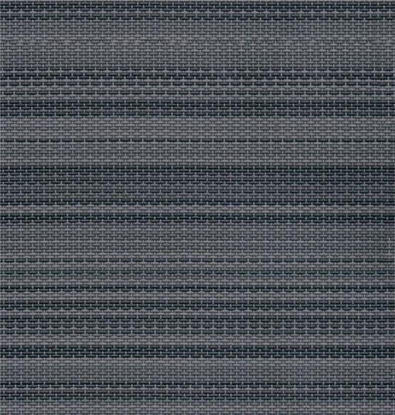 浅谈pvc编织地毯的注意事项