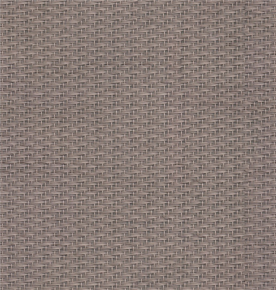 pvc编织地毯的维护保洁,你知道吗?
