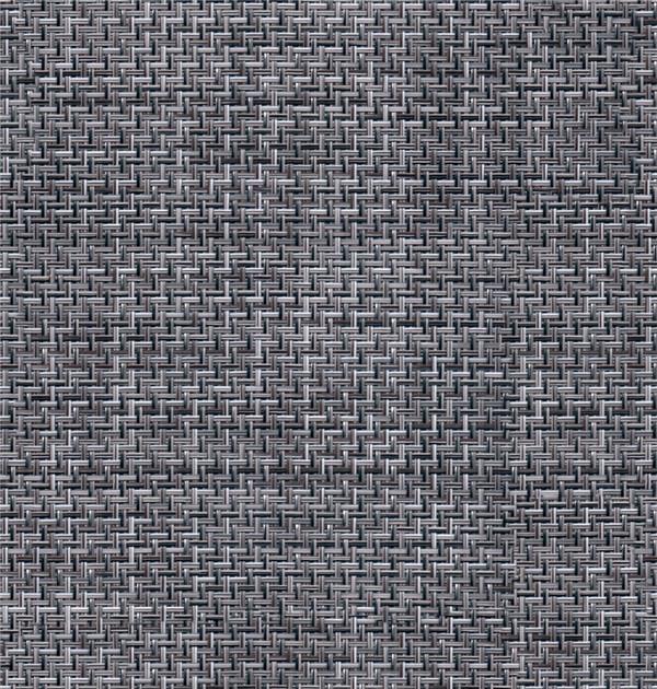 地毯按材质可分为什么?