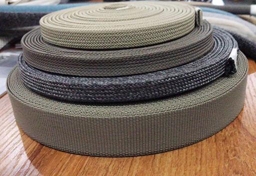浅析地毯材料技术标准