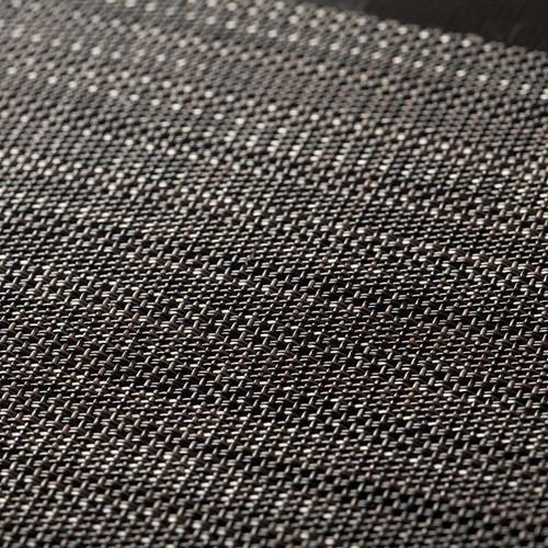对于PVC编织地毯的清洁保养,你晓得吗?
