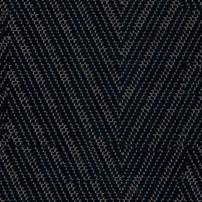 且说PVC编织地毯的精选之法!
