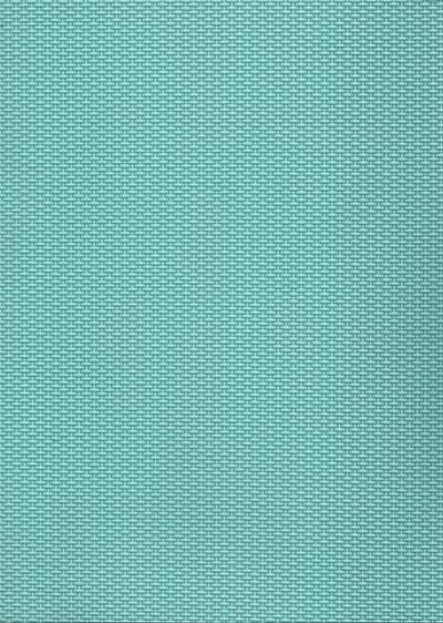 以下是关于PVC编织地毯安装说明,整起来!