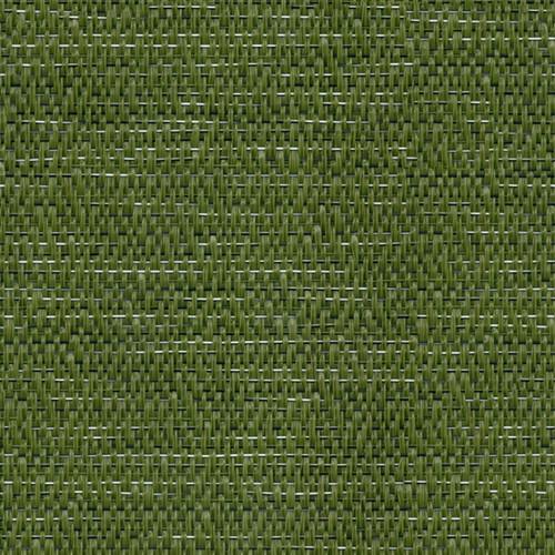 浅谈pvc编织地毯的历史以及与传统地毯的比较