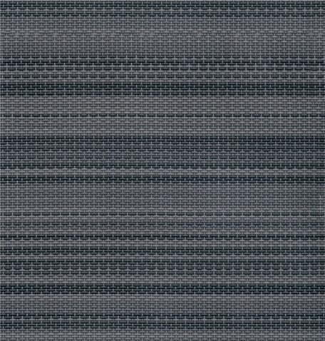 编织地毯厂家告诉你:地毯的花色该如何选择