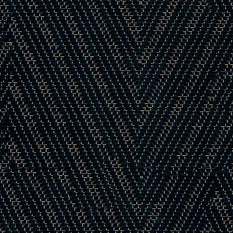 旧毛线编织地毯的方法,你知道吗?