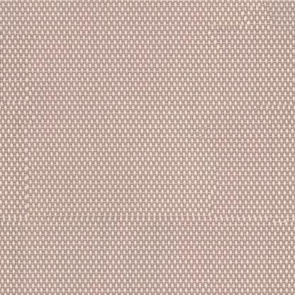 pvc编织地毯有什么特点,你知道吗?