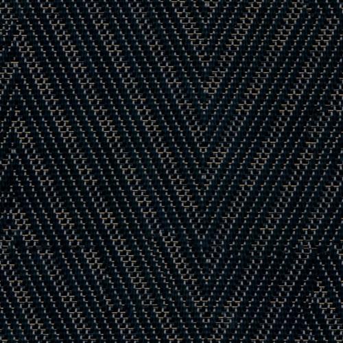 地毯的清洗保养方法,你知道吗?①