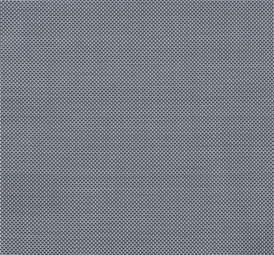 这样的编织墙布,才更搭配!