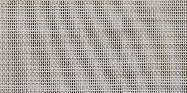你知道特斯林网布还具有防虫的作用吗?