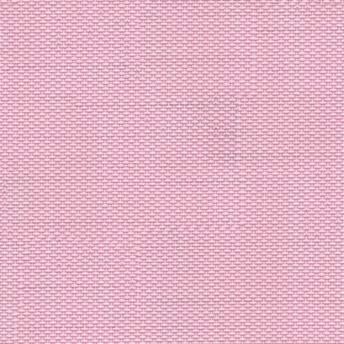 你知道PVC编织地毯的选择方法吗?①