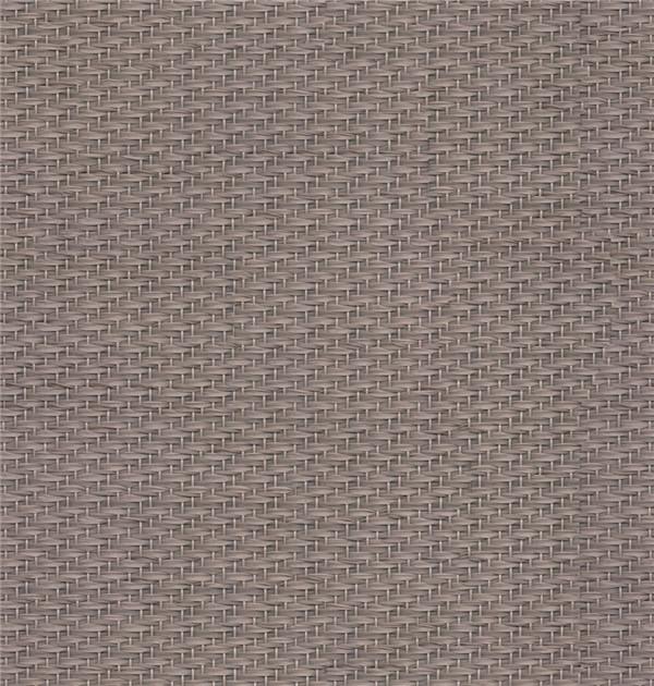 扁丝地毯B001