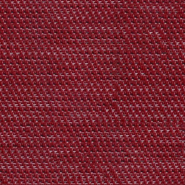 扁丝地毯B005 w
