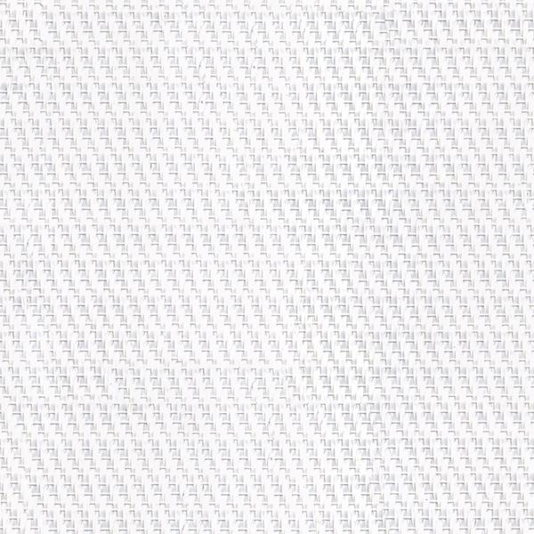 扁丝地毯B004 w