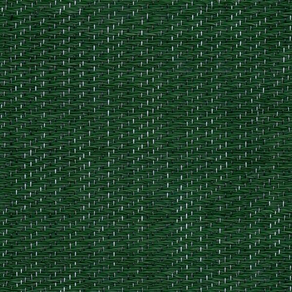 扁丝地毯B002 w