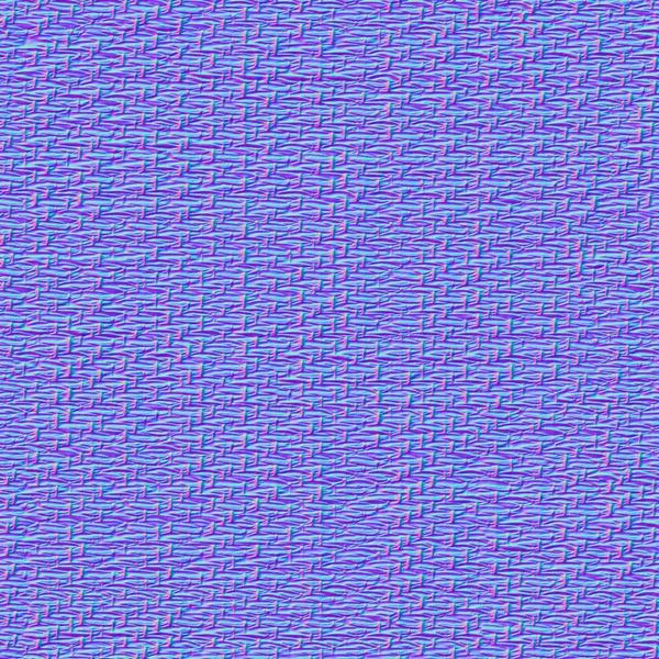 扁丝地毯B002 f