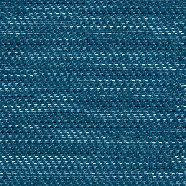扁丝地毯B006 w