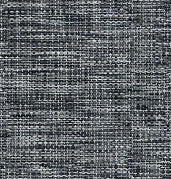 细纹地毯F33005