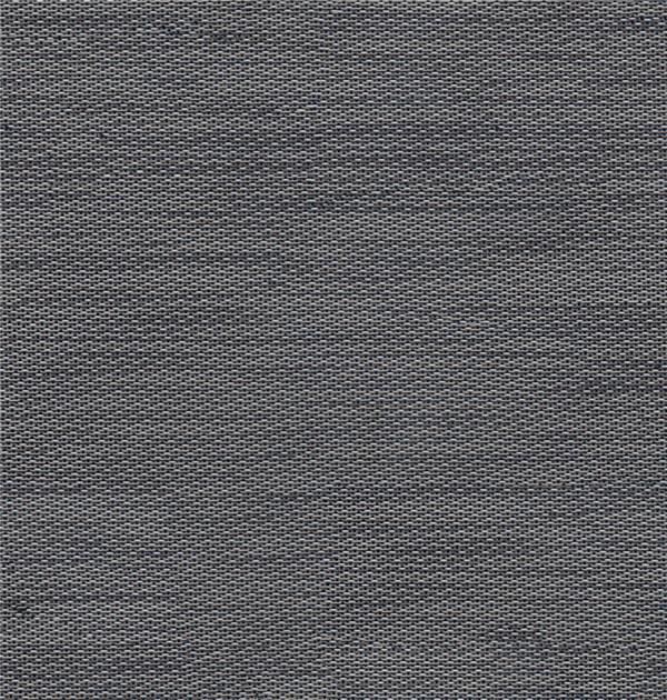 细纹地毯F31094
