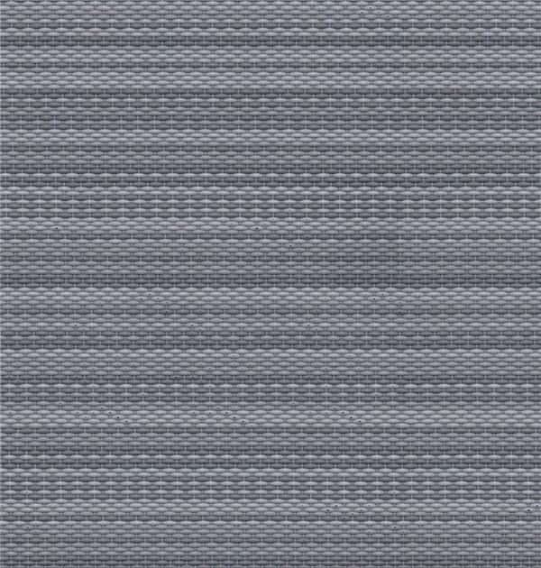 圆丝地毯Y028