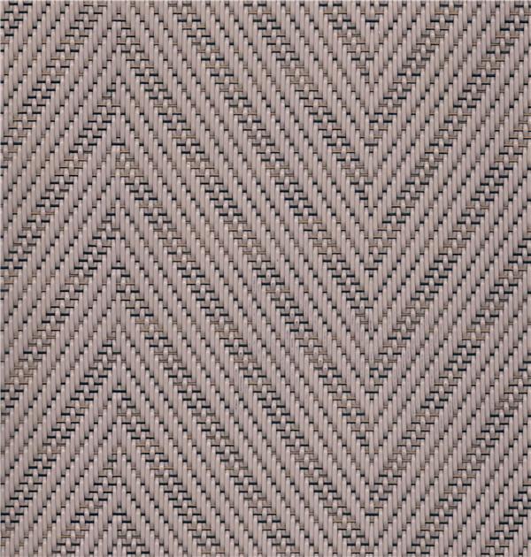 圆丝地毯Y014