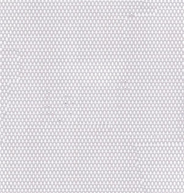 圆丝地毯Y030
