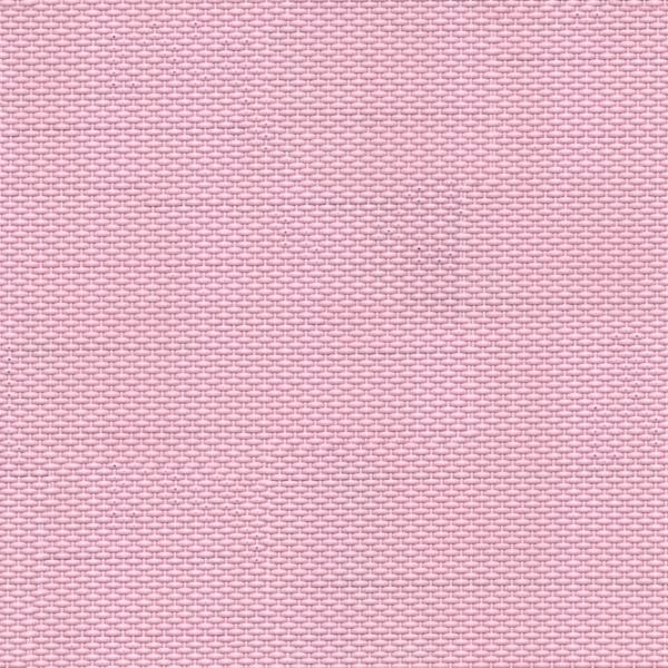 圆丝地毯Y034 w