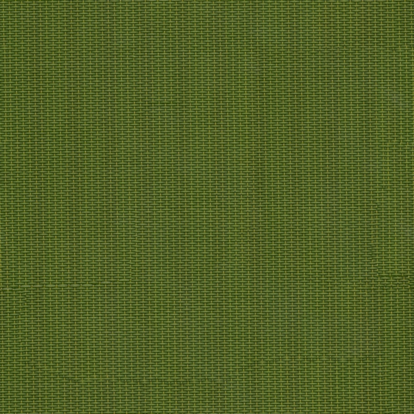 圆丝地毯Y032 w