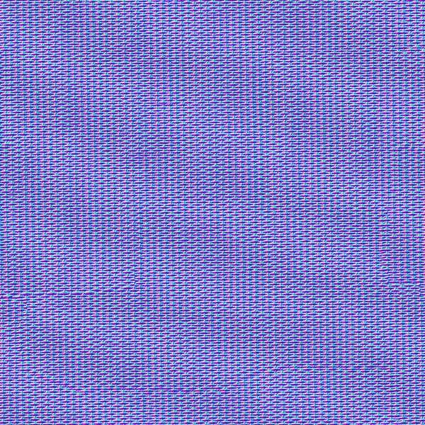 圆丝地毯Y032 f