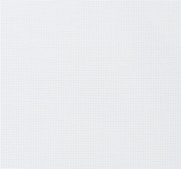 PVC编织墙布