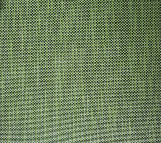 沙发软包系列