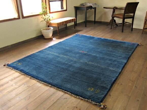 选地毯之前要了解清楚它的特点