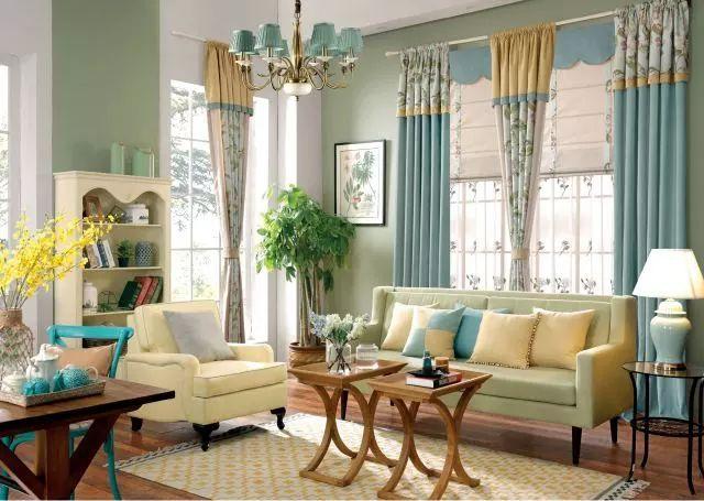 编织墙布有哪些优势让你叹为观止?